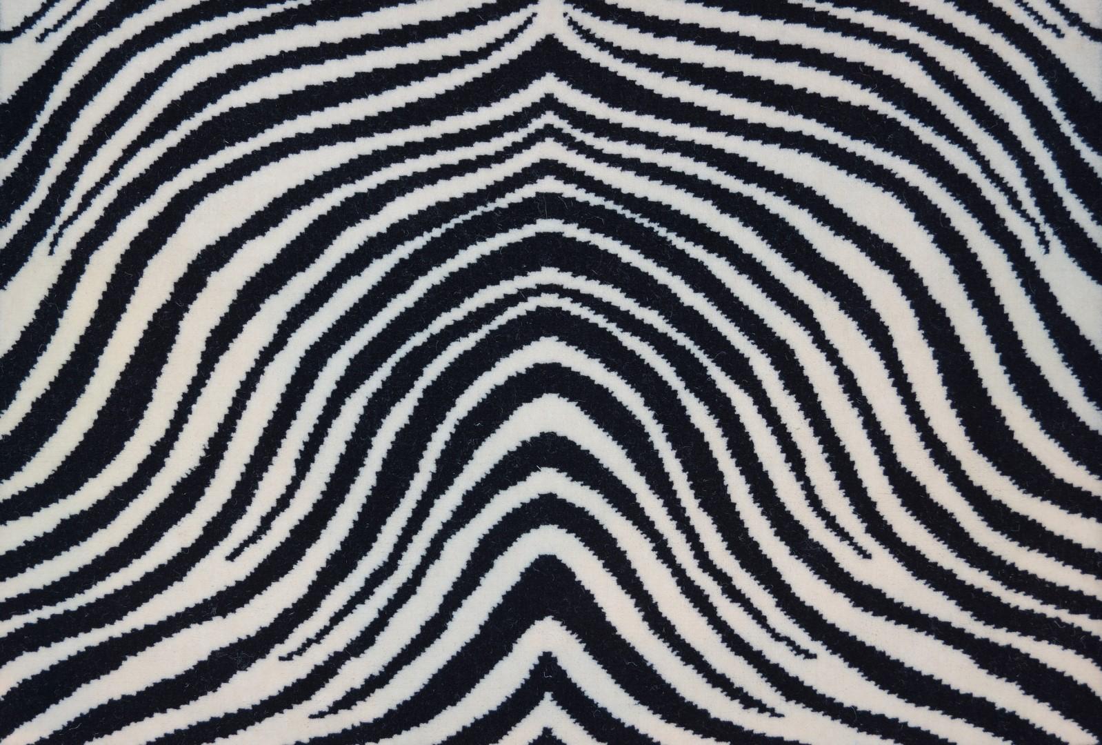 moquette tiss e 100 laine motif z bre collection textile moquettes