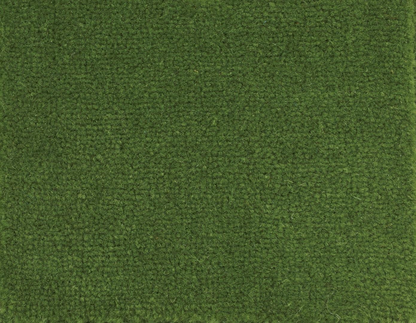 chemin d 39 escalier et passage 80 is vert mousse collection textile. Black Bedroom Furniture Sets. Home Design Ideas