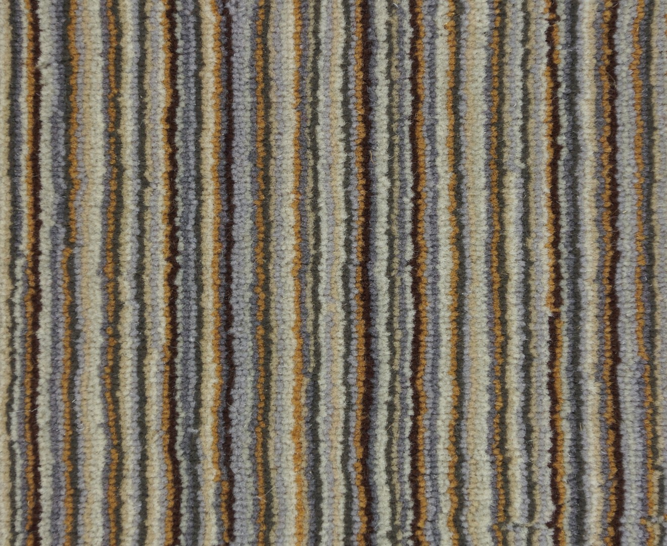 Chemin d 39 escalier et passage 80 milfils zen collection textile dessins motifs - Zen de passage ...