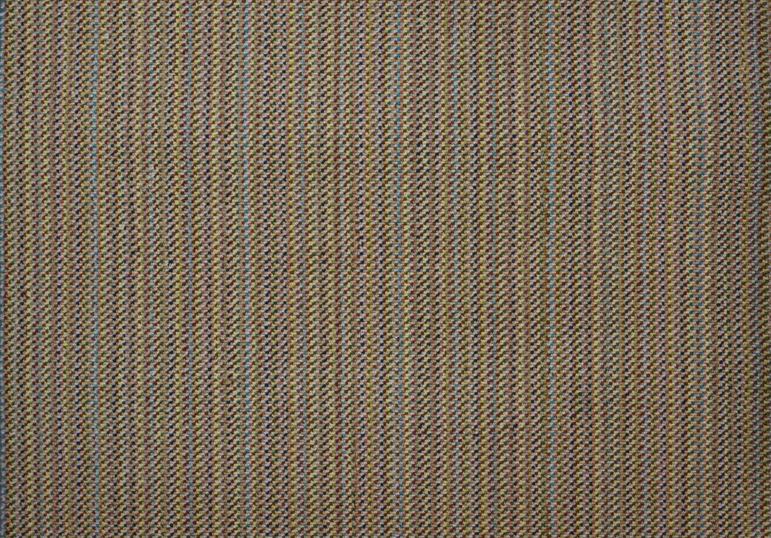 Moquette tiss e 100 laine unie structur e ray e milpoints boucl miel collection textile for Moquette rayee