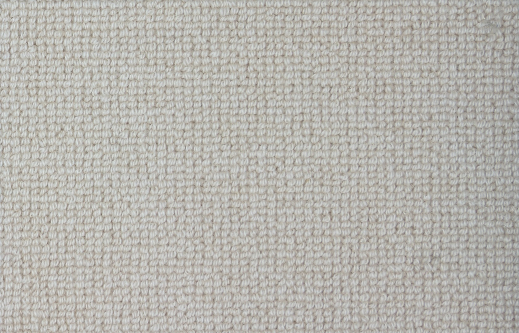 Moquette textur e 100 laine avana beige collection for Moquette rouge texture