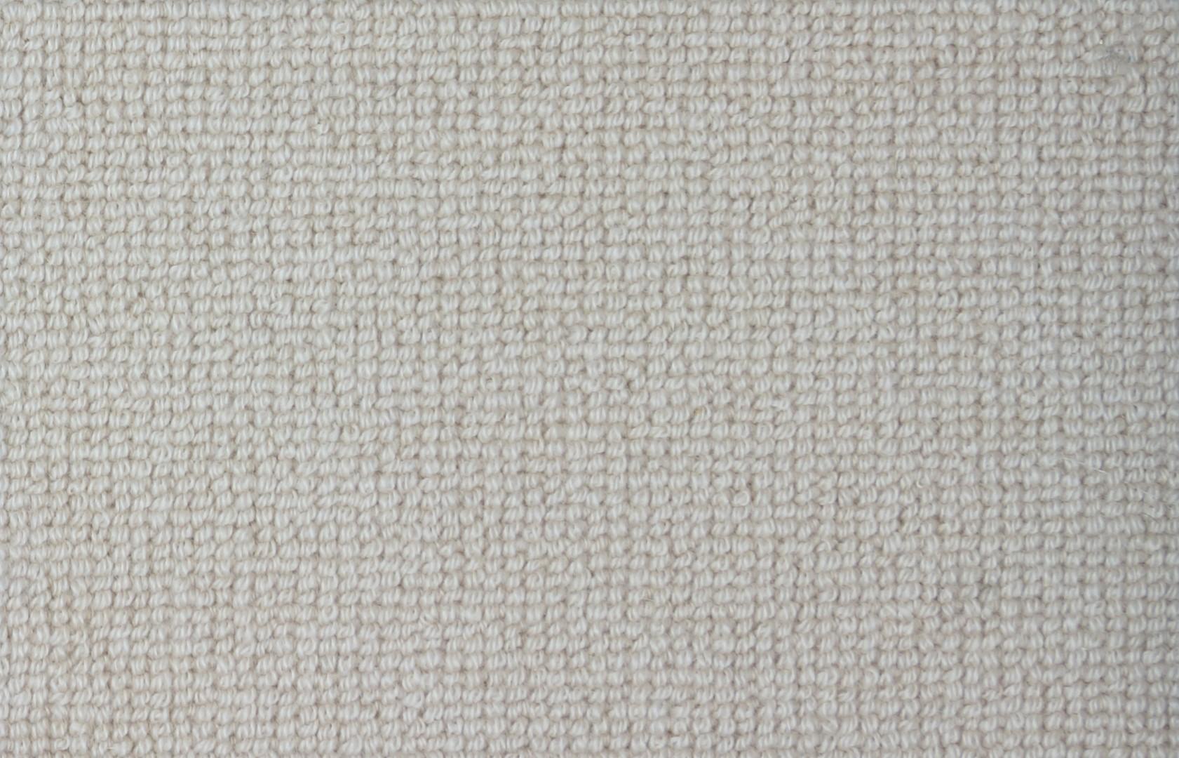 Moquette textur e 100 laine avana beige collection for Moquette grise texture